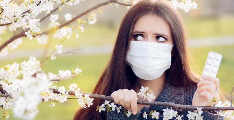 Usuwanie zapachów z mieszkań